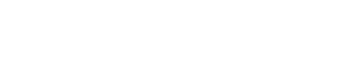 YOU ARE FROM ANOTHER NATION  AND WANT TO EXPERIENCE OUR WEBSITE IN ENGLISH?
